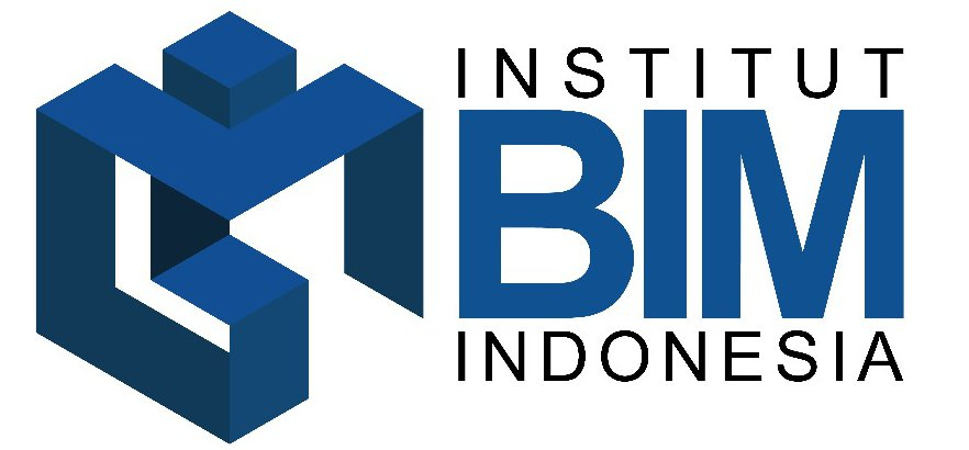 Institut BIM Indonesia